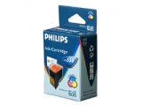 Philips MF Jet 440/505 Kolor